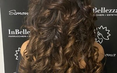 PASSIONE HAIR EXTENSION